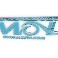 Logo of radio station MOIFM STUDIO