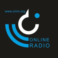 Logo of radio station CiRMi