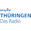 Logo of radio station MDR Thüringen - Erfurt