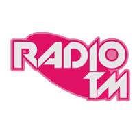 Logo de la radio Radio TM
