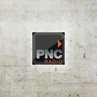 Logo de la radio PNC Radio