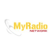 Logo de la radio MyRadio Network