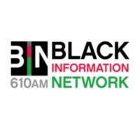 Logo de la radio WTEL Philadelphia's BIN 610