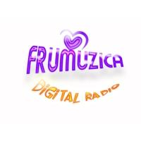 Logo de la radio FRUMUZICA DIGITAL RADIO