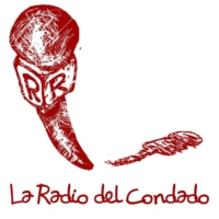 Logo of radio station Radio Rociana