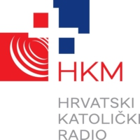 Logo de la radio Hrvatski katolički radio