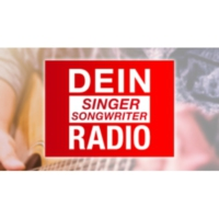 Logo of radio station Radio K.W. – Dein Singer Songerwriter Radio