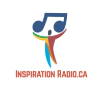 Logo of radio station Inspiration Radio