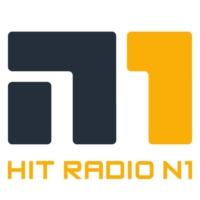 Logo de la radio Hit Radio N1