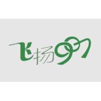 Logo de la radio 江阴汽车广播 FM90.7