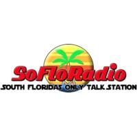 Logo de la radio Soflo Radio