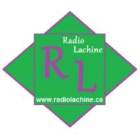 Logo de la radio Radio Lachine