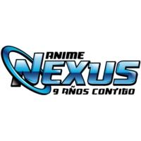 Logo de la radio Anime Nexus