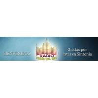 Logo de la radio Radio Vision Del Rey