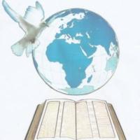 Logo de la radio sourcedevie