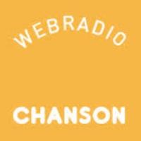 Logo of radio station Clapas Chanson