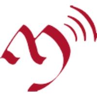 Logo de la radio Radio Montserrat Comunicació