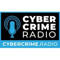 Logo of radio station WCYB Cybercrime Radio