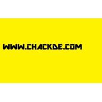 Logo de la radio CHACKDE.COM RADIO BHANGRA DESI PUNJABI MUSIC