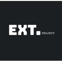 Logo de la radio EXT Project