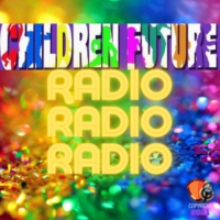 Logo of radio station Children Future Radio WRKS509