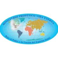 Logo de la radio radio vida eterna