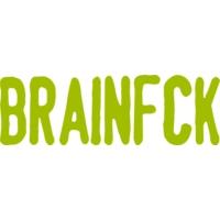Logo de la radio Promo DJ - Brainfck