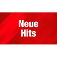 Logo de la radio 104.6 RTL - Neue Hits