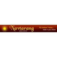 Logo de la radio Radio Navtarang