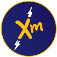 Logo de la radio Today XM