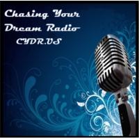 Logo de la radio Chasing Your Dream Radio