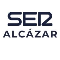 Logo de la radio SER Alcázar