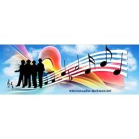 Logo of radio station Laut fm Kuestenradio Nessmersiel