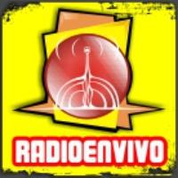 Logo de la radio FreewayRock FM