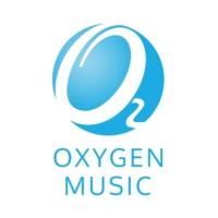 Logo de la radio Oxygen Music