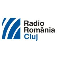 Logo of radio station Radio Cluj
