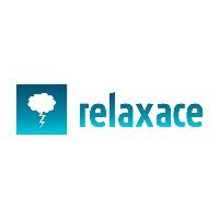 Logo de la radio Relaxace - Letní bouřka