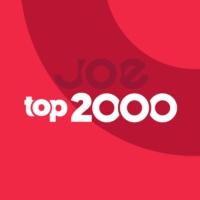 Logo of radio station Joe Top 2000