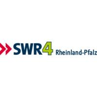 Logo of radio station SWR4 RP