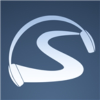 Logo de la radio Subsonic Radio - Requests Sation
