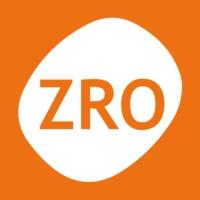 Logo de la radio Radio ZRO