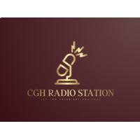 Logo de la radio CGH RADIO STATION
