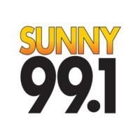 Logo de la radio KODA SUNNY 99.1