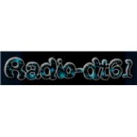 Logo de la radio Radio DT-61