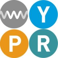 Logo de la radio WYPR HD3