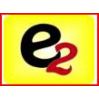 Logo of radio station Eldoradio2