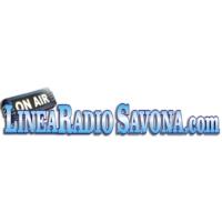 Logo de la radio Linea Radio Savona