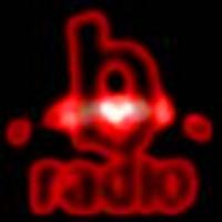 Logo de la radio Barbwires Premier HiQ Radio
