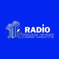 Logo of radio station Radio Templeuve