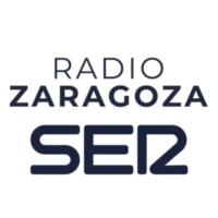 Logo de la radio Radio Zaragoza